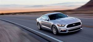 2015 Ford Mustang GT 50 Years Limited Edition Full Specs, Features and Price | CarBuzz