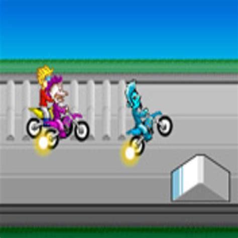 jeux de cuisine gratuit sur jeux info route occasion jeux d moto