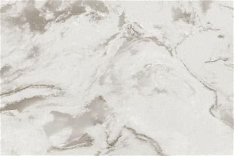 quartz kitchen countertops corona ca summit cabinets