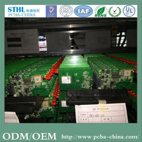 China Ulv Pcb Board Toy Remote Control Car Scrap