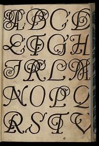 Buchstaben Basteln Vorlagen : die besten 25 buchstaben sticken ideen auf pinterest ~ Lizthompson.info Haus und Dekorationen