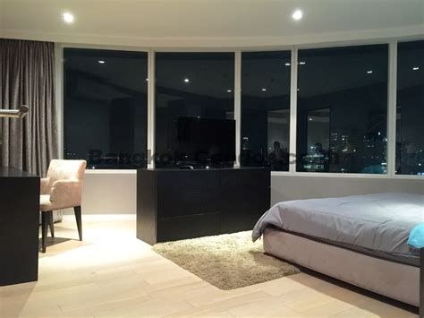 Stunning 2 Bedroom Condo For Rent Eight Thonglor Residences