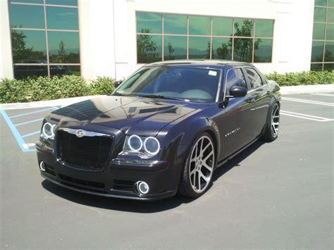 2011 Chrysler 300 Srt8 For Sale by 2006 Chrysler 300 Srt8 For Sale San Clemente California