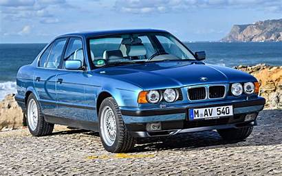 1992 Bmw Grille Wide Series Ws