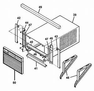 Parts For Sc06h10d