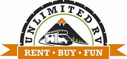Rv Unlimited Rentals Background