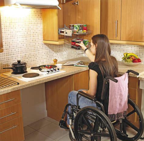 weymouth mobility ltd