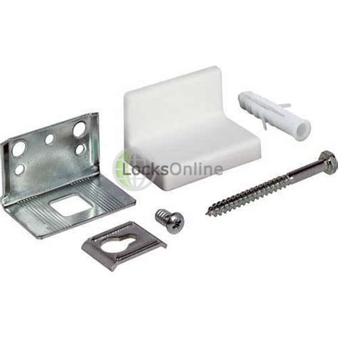 wall brackets for kitchen cabinets buy kitchen cabinet unit wall mounting bracket 8866