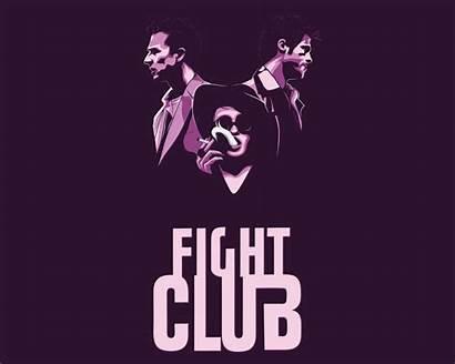 Fight Club 1999 Marla Singer Narrator Tyler