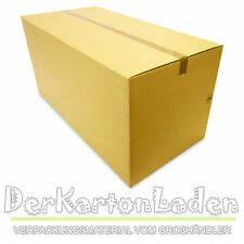 Karton 120x60x60 Hornbach : karton 120x60x60 cm b ro schreibwaren ebay ~ Orissabook.com Haus und Dekorationen