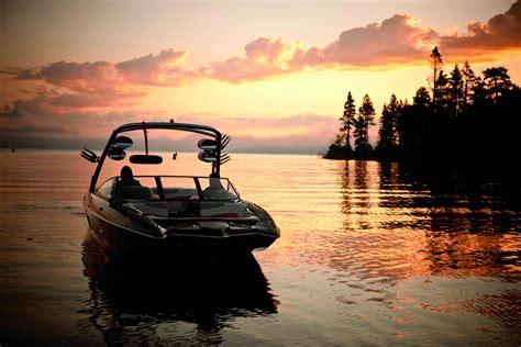 Lake Oconee Bass Boat Rentals lake oconee rentals the ritz carlton lake oconee