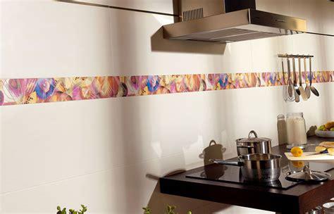 decoracion de cocina  ceramica