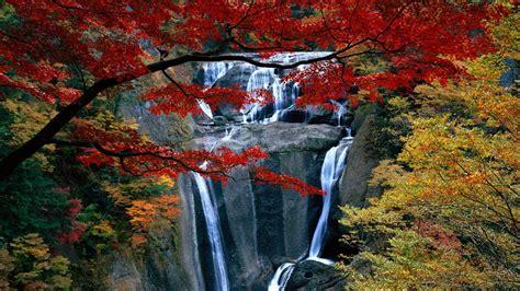 Beautiful Fall Backgrounds Hd by 10 Beautiful Waterfall Wallpapers Beautiful Wallpapers