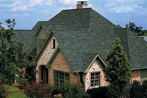 Gaf Timberline Hd Color Chart Legends Roofing Products