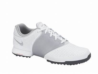 Nike Golf Shoe Lightweight Lunar Comfort Embellish
