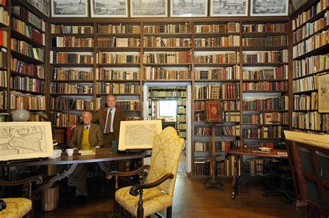 Ancora Libreria Roma by Libreria Antiquaria Gozzini 169