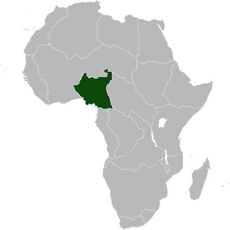 nigeria napoleons world alternative history fandom
