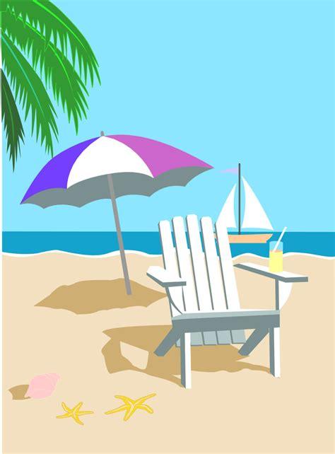 Vacation Clipart Best Vacation Clipart 15351 Clipartion