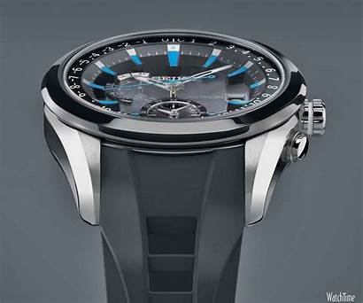 Seiko Astron Gps Watches Wallpapers Grand Tags