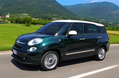 Fiat 500 Backgrounds by 2015 Fiat 500l 39 Car Background Carwallpapersfordesktop Org