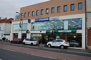 Garage Peugeot Lomme : adresse valauto lomme hyundai nord concessionnaire garage hyundai ~ Gottalentnigeria.com Avis de Voitures