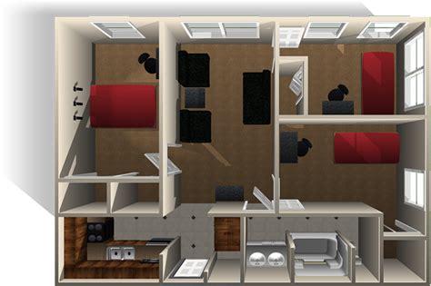 3 bedroom apartments in columbus ohio 3 bedroom apartments in columbus ohio 28 images 921