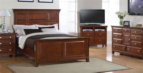 Big Lots Bedroom Furniture by Zocalo Noir Canopy Bedroom Set Images Frompo