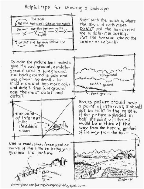drawing conclusion worksheets 2nd grade worksheets for all