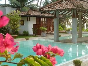 ayurveda garden bewertungen fotos preisvergleich With katzennetz balkon mit sri lanka ayurveda garden