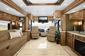 motor home interior motor homes what they can be used for crowe transportation mobile home parts