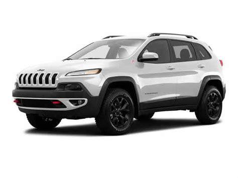 jeep trailhawk 2016 white drömfordon intressanta intressen 4 aspergerforum
