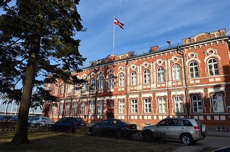 Daugavpils pilsētas dome aicina darbā sabiedrisko ...