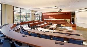 Environmental Leadership | Stanford Graduate School of ...