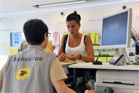 bureau de poste suresnes bureau de poste suresnes 28 images la poste du wi fi gratuit dans 750 bureaux de poste