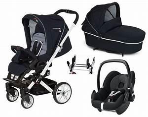 Kinderwagen Mit Maxi Cosi : 111 best images about kinderwagen stroller on pinterest ~ Watch28wear.com Haus und Dekorationen