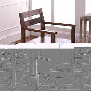 Chairs, Wooden, Arm, Chairs, Online, At, Gorevizon, Com
