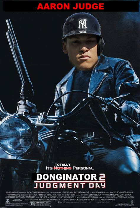 aaron judge funny aaron judge obvious steroid hgh abuser page 5