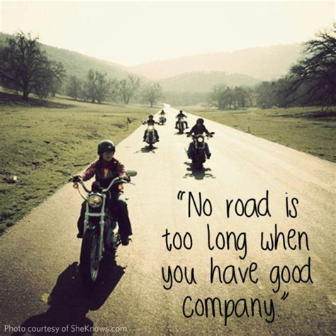 best touring motorcycle boots best biker quotes of all time 20 quotes custom