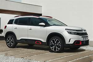 C 5 Aircross : citroen c5 aircross suv 2019 prices specification and release date carbuyer ~ Medecine-chirurgie-esthetiques.com Avis de Voitures