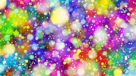 21+ Colorful Wallpapers, Backgrounds, Images Freecreatives