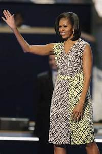 Democratic National Convention focus to get Obama elected ...