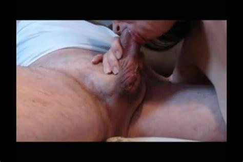 Huge Oral Creampie Free Free Huge Creampie Porn Video D0