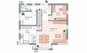 Holzhaus 50 Qm : die besten 25 grundriss einfamilienhaus ideen auf pinterest hausgrundrisse einfamilienhaus ~ Sanjose-hotels-ca.com Haus und Dekorationen