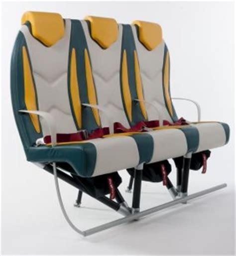 siege avion airbus boeing trois jeunes français créent un siège d