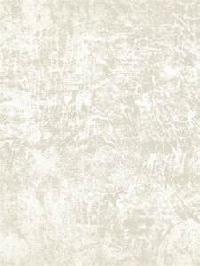 Tapete struktur weiss creme marburg la veneziana 53135 for Balkon teppich mit tapeten von marburg
