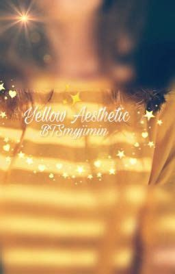 yellow aesthetics completed yellow aesthetics