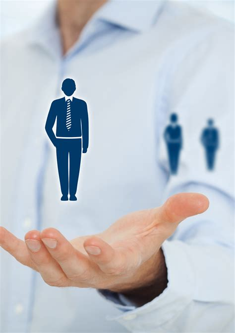 certified human resources professional  traditional
