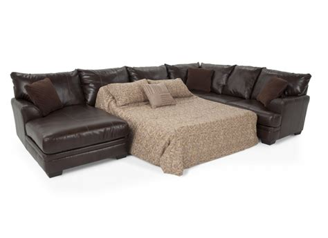 sofa bed sectional with recliner sectional sofas with recliners alba modern sectional sofa