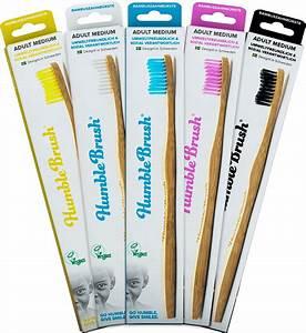 Was Passt Zu Bambus : humble brush bambuszahnb rste je 1 st ck von schwedischen ~ Watch28wear.com Haus und Dekorationen