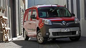 Renault Kangoo Maxi : 2014 renault kangoo maxi crew review carsguide ~ Gottalentnigeria.com Avis de Voitures
